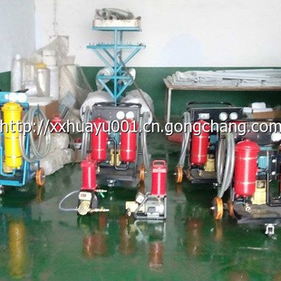 5kw 3kw 4kw 3kw    电源:ac380v 50hz