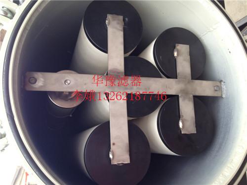 福建PFC8314-50-Z-KNpall颇尔滤油机品牌