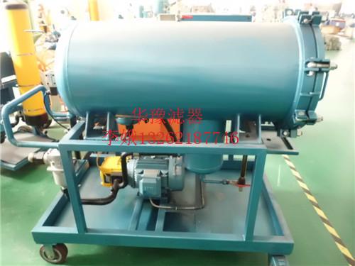 黑龙江LYC-125A联系电话