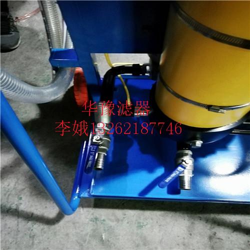 新疆HLYC-63A供应商