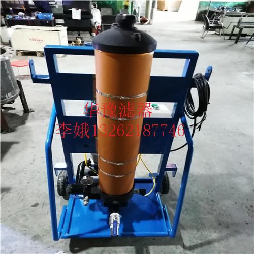 山西OFU10P2N2B03B生产厂家