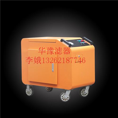 广东OFU10P2N2B10B厂家地址
