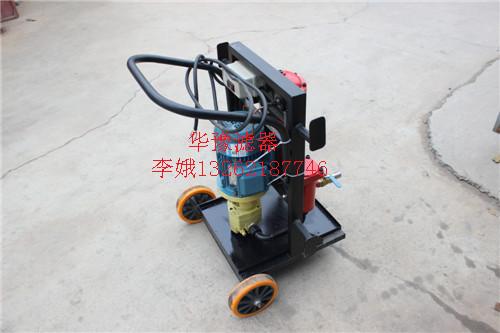 OFU10P1N2B03B滤油小车图片